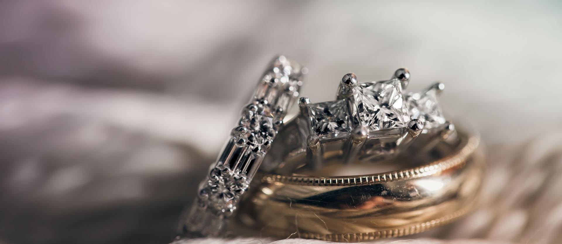 adams-rings