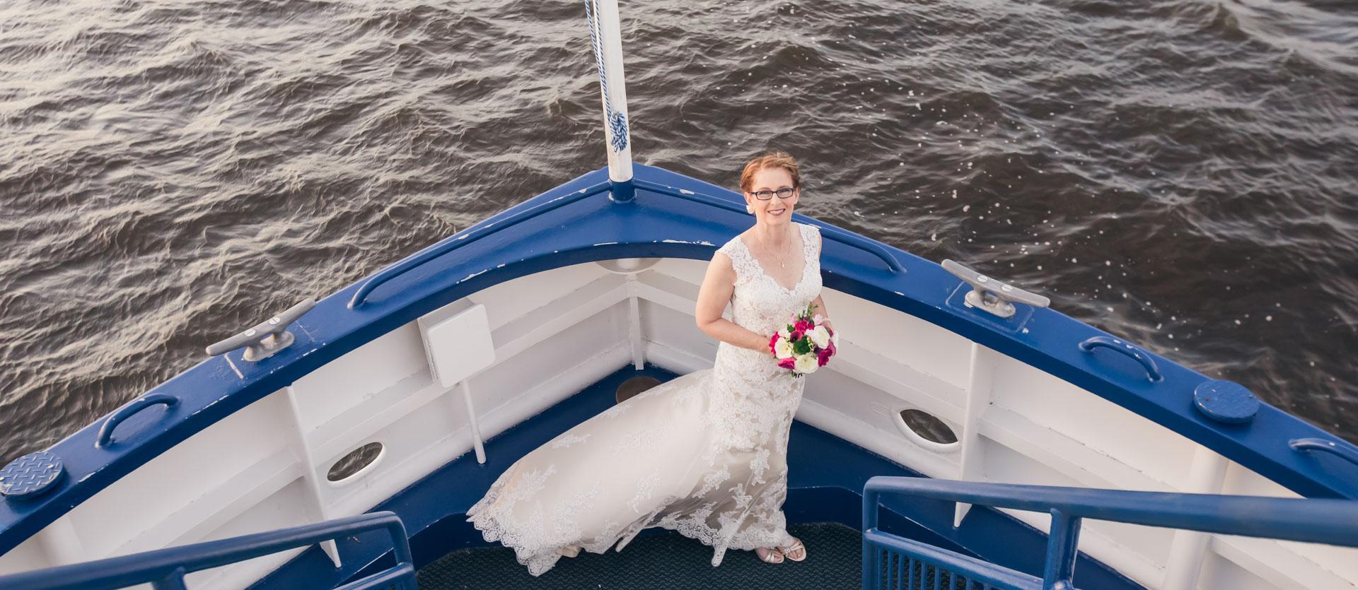 jan-is-a-bride