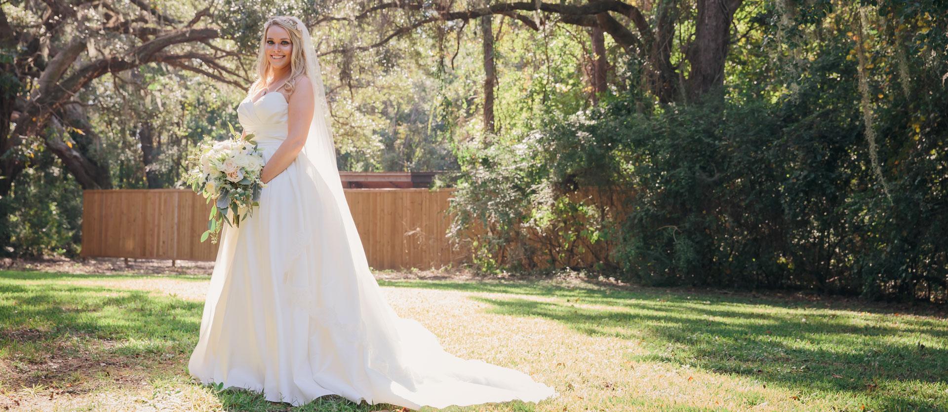 kathryn-is-a-bride
