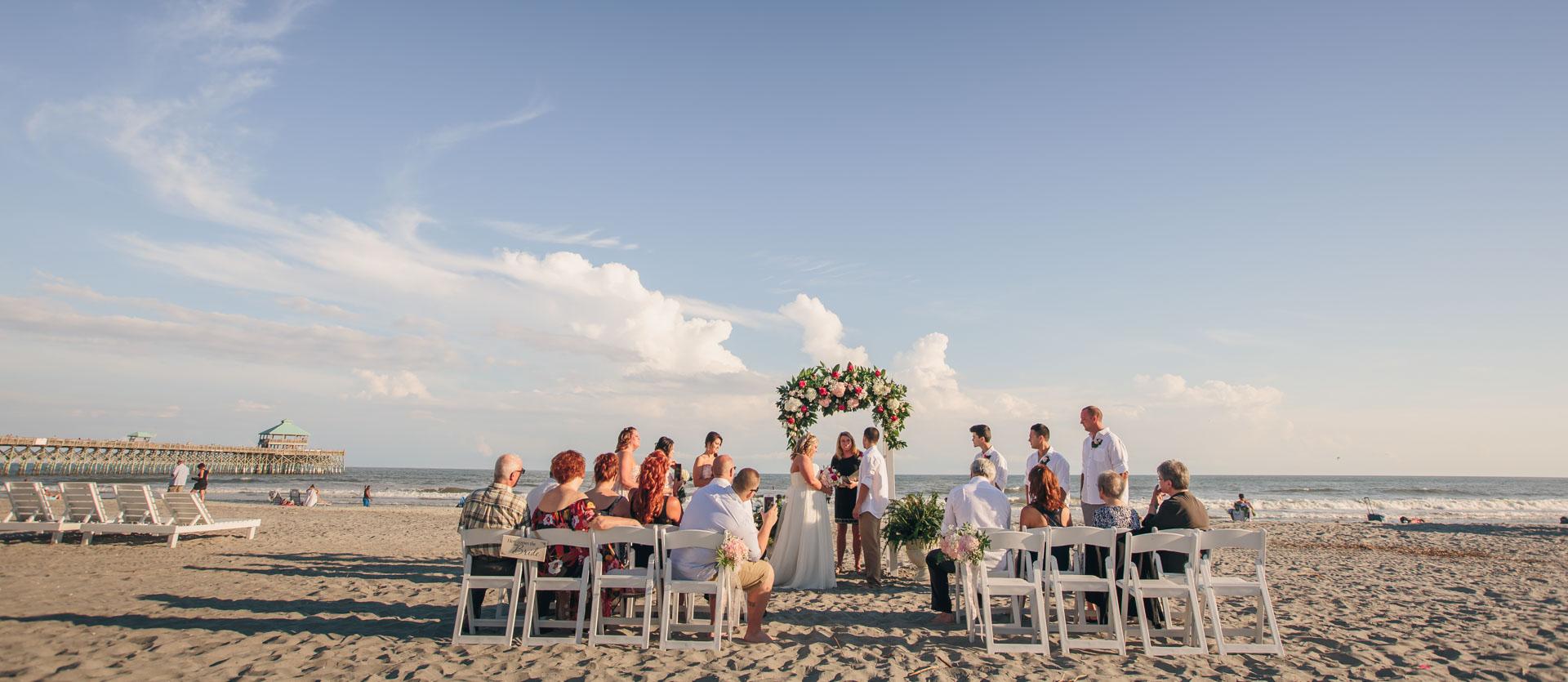 kiraly-ceremony