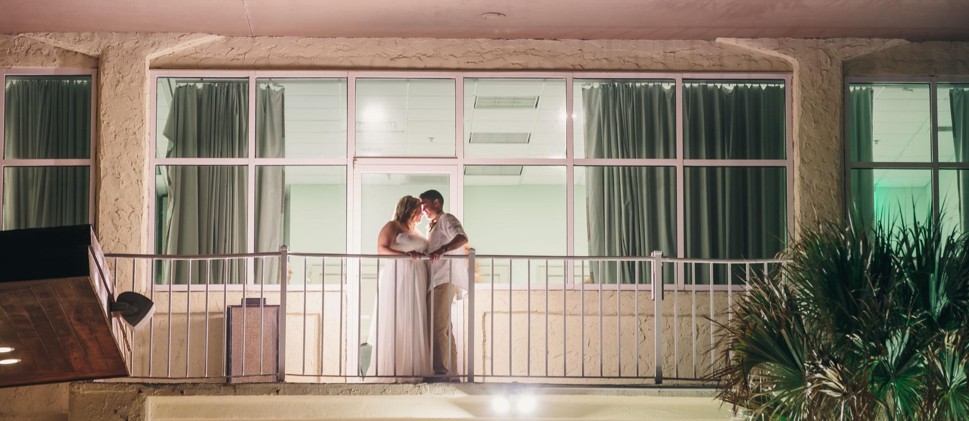 night-romance
