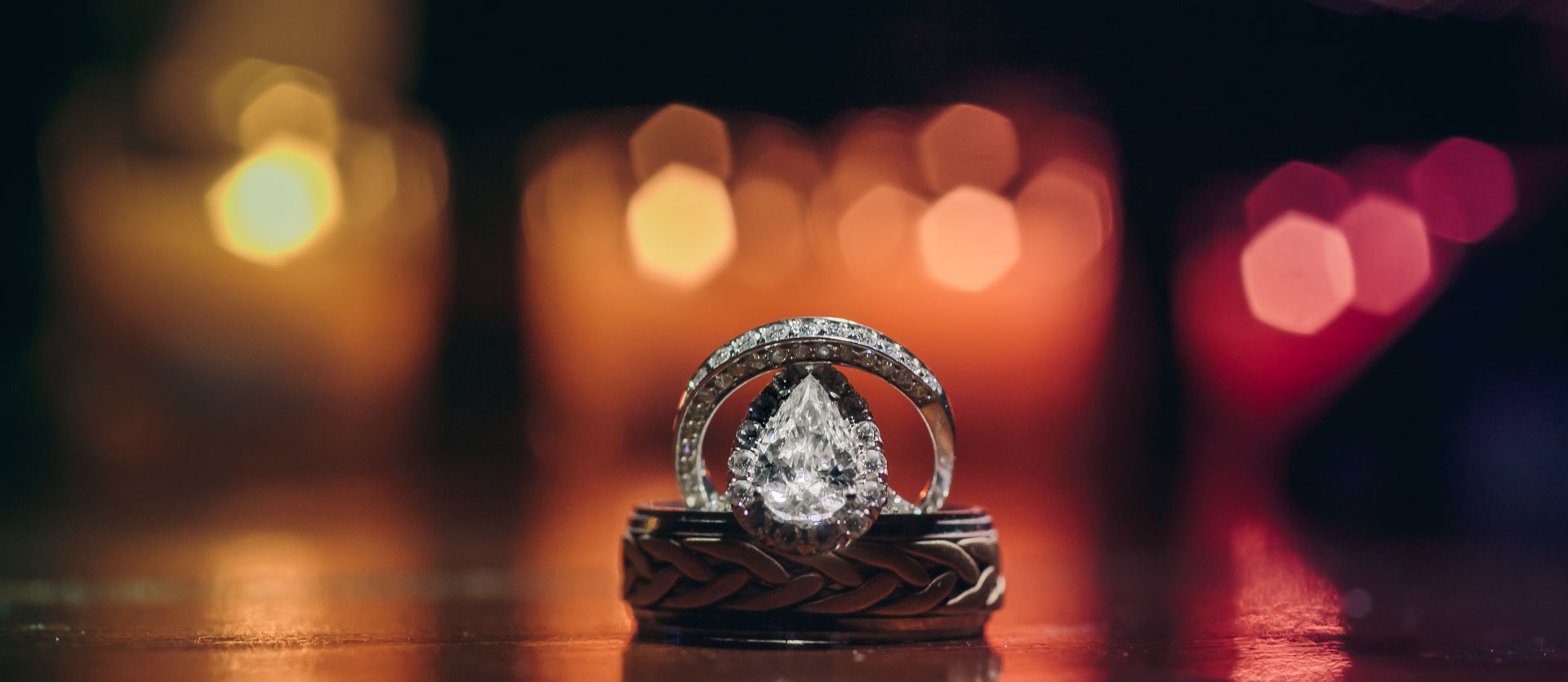 vernier-rings