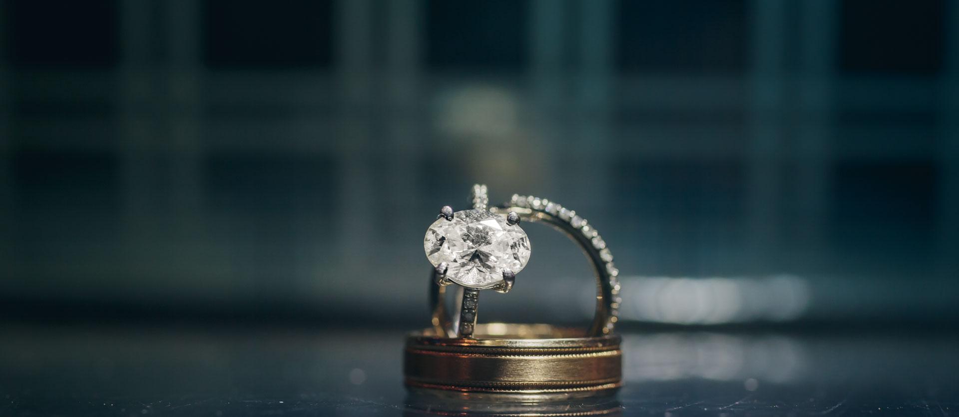 yost-rings