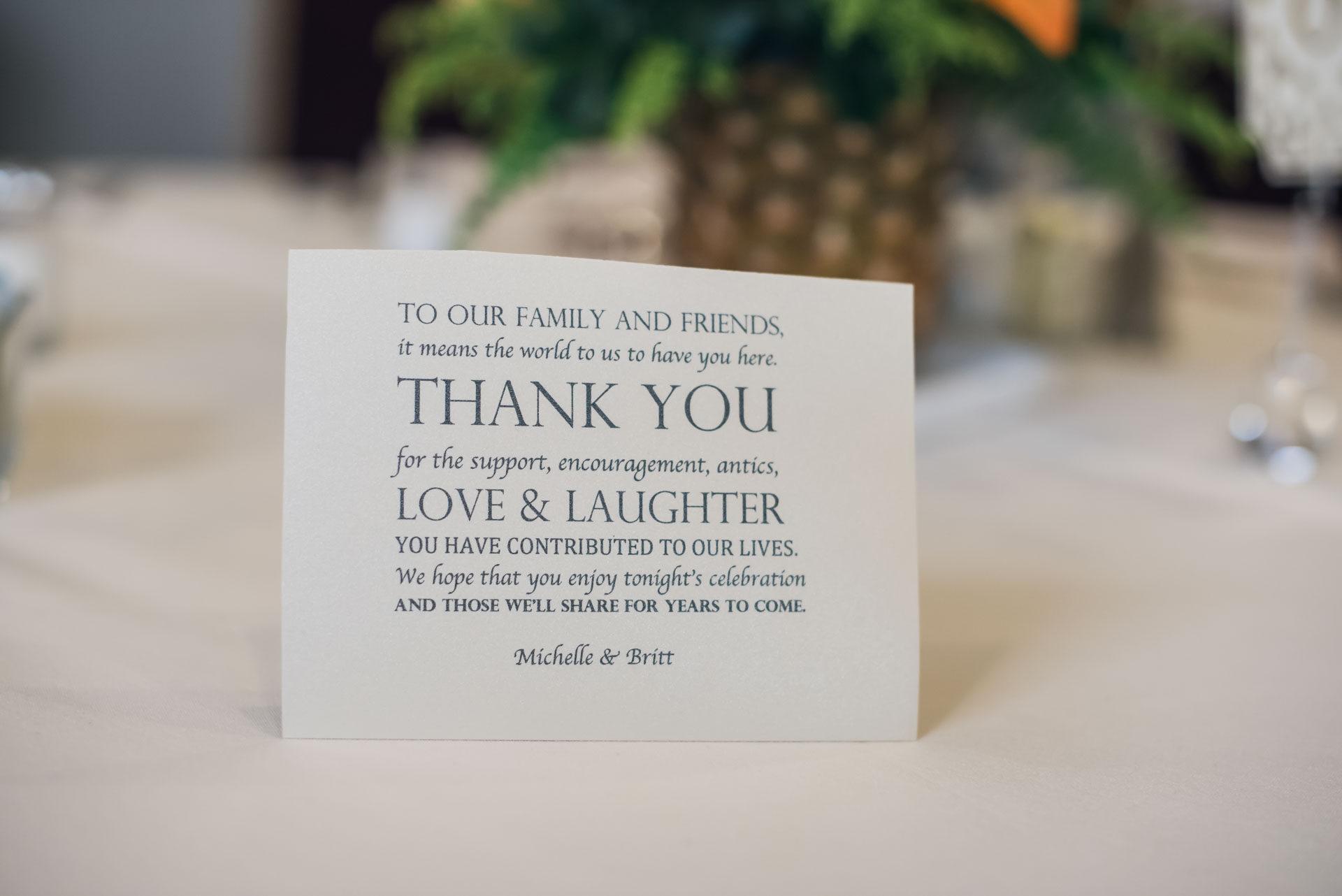 Michelle Amp Brittain Charleston Wedding Photography