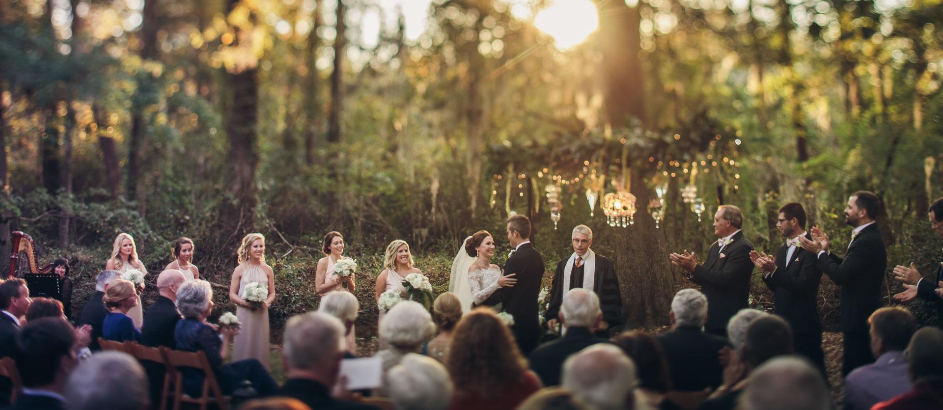 bedenbaugh-ceremony