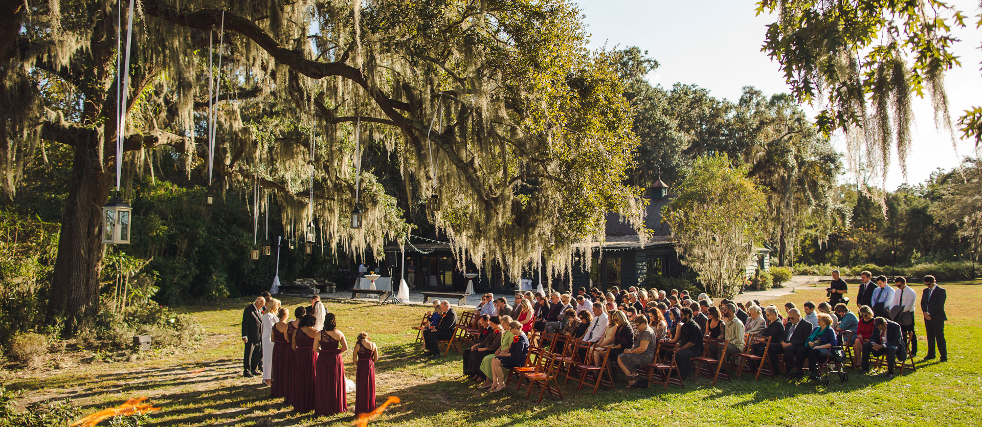 carriage-house-ceremony