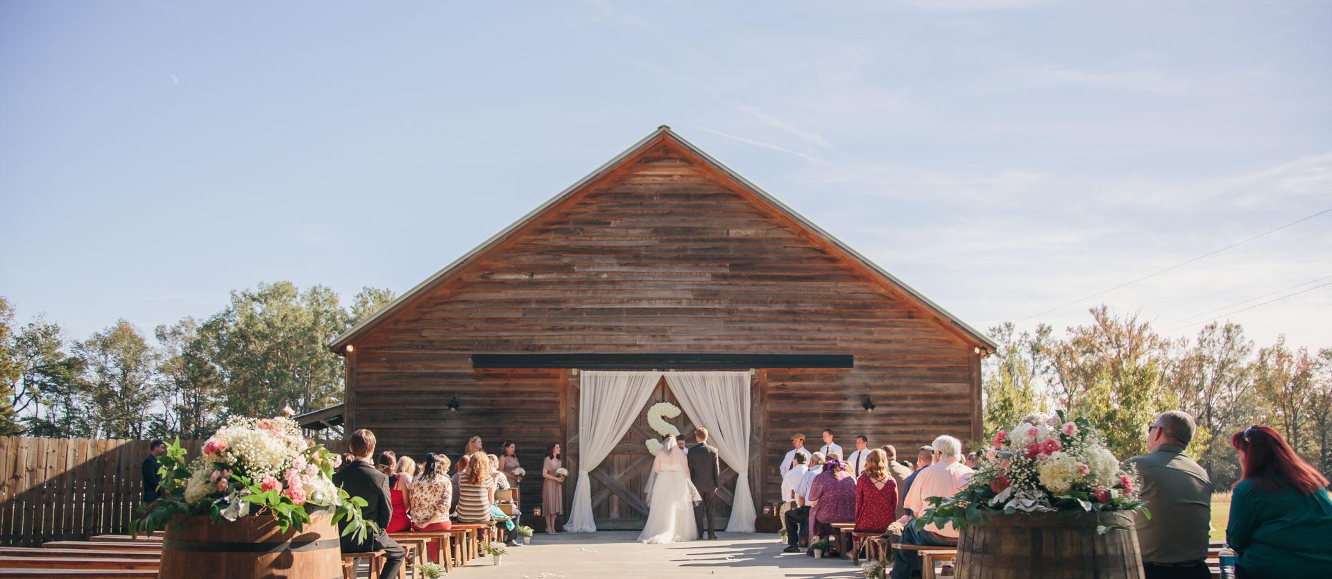 dennis-ceremony