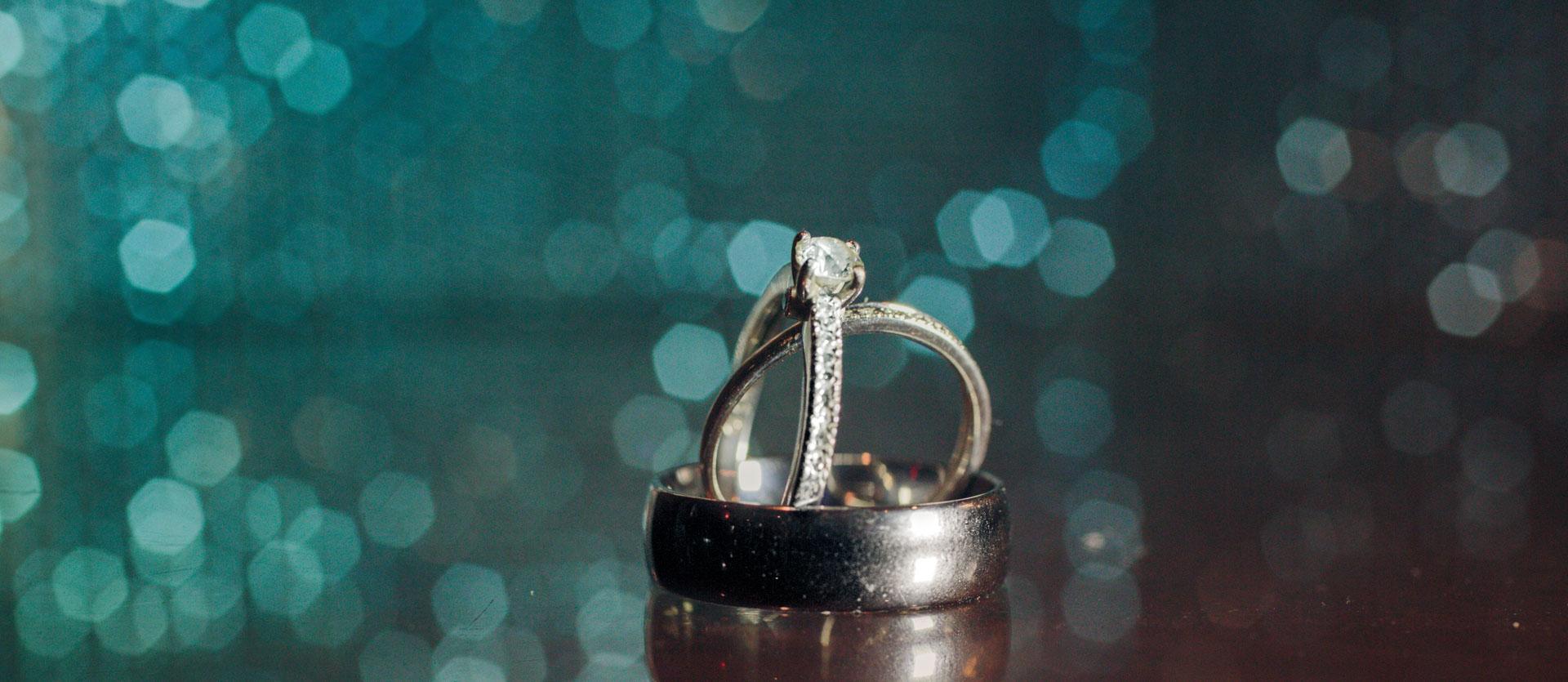 gailey-rings