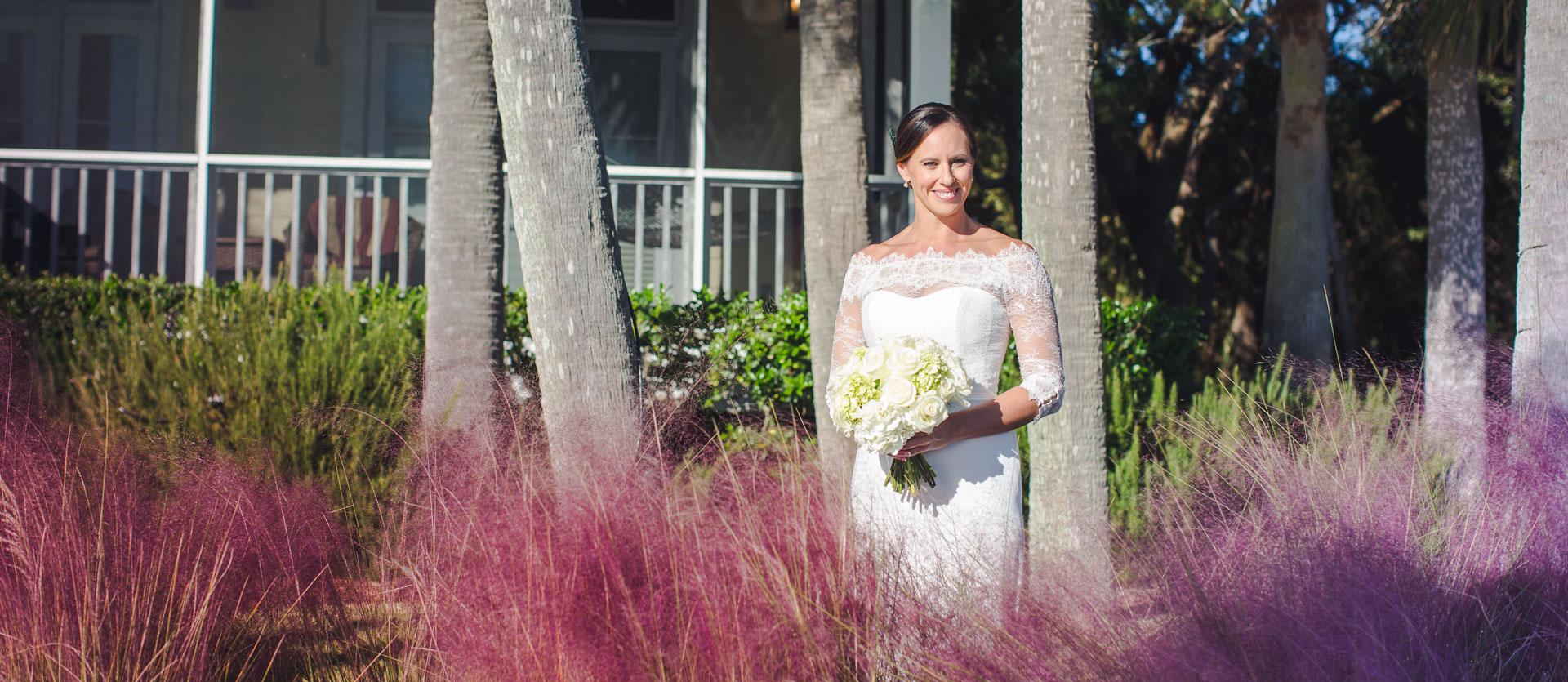 kelly-the-bride