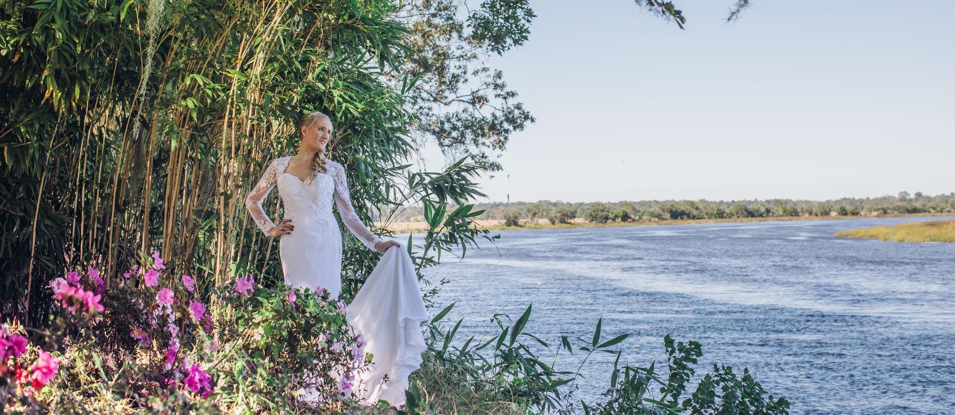 kirsten-the-bride