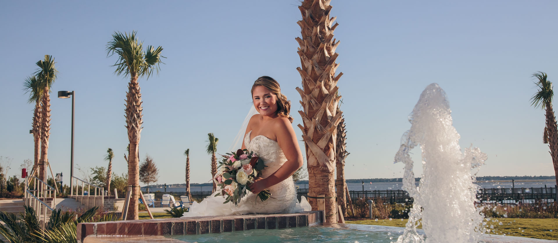 natalie-the-bride