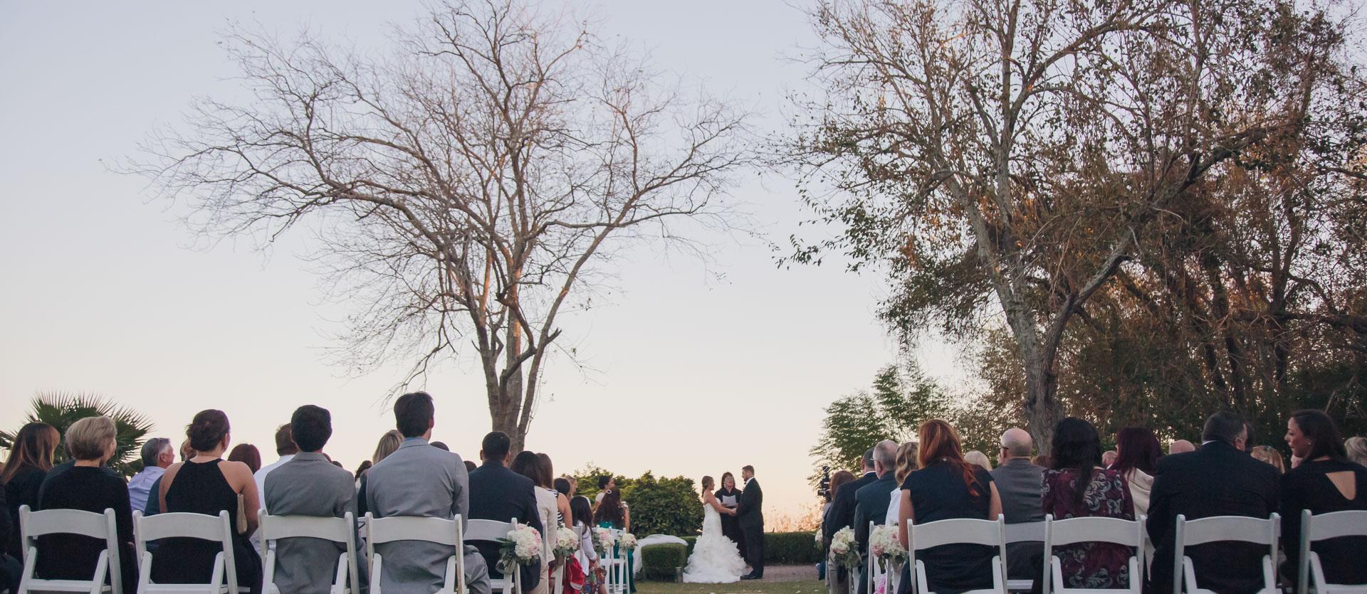pedrozo-ceremony