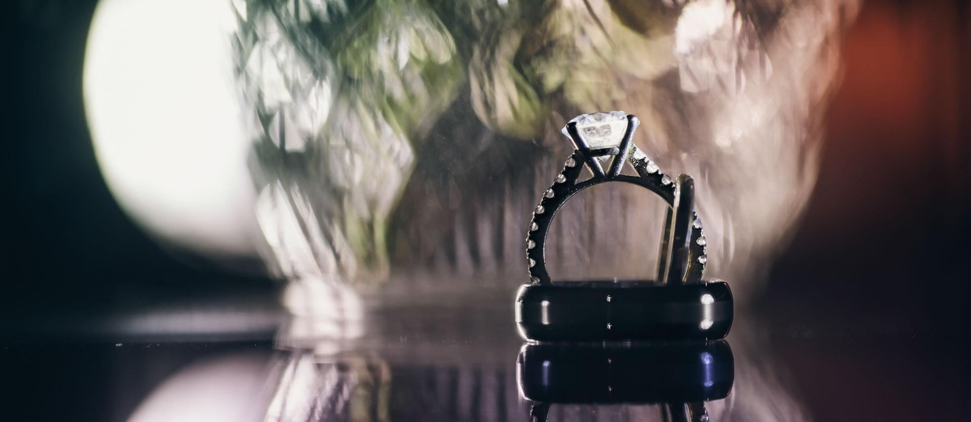 villasis-rings