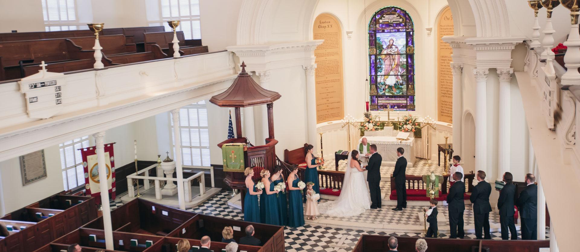 williams-ceremony