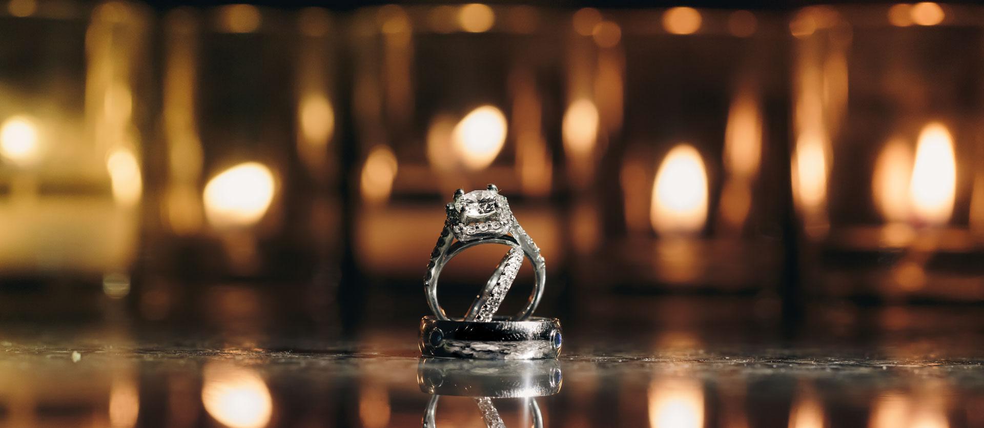 williams-rings