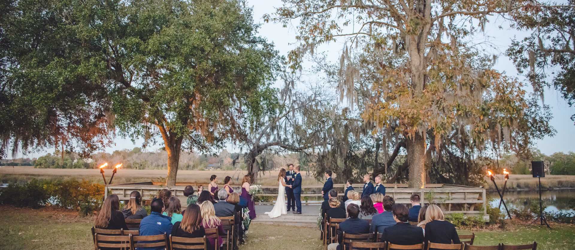 collins-ceremony