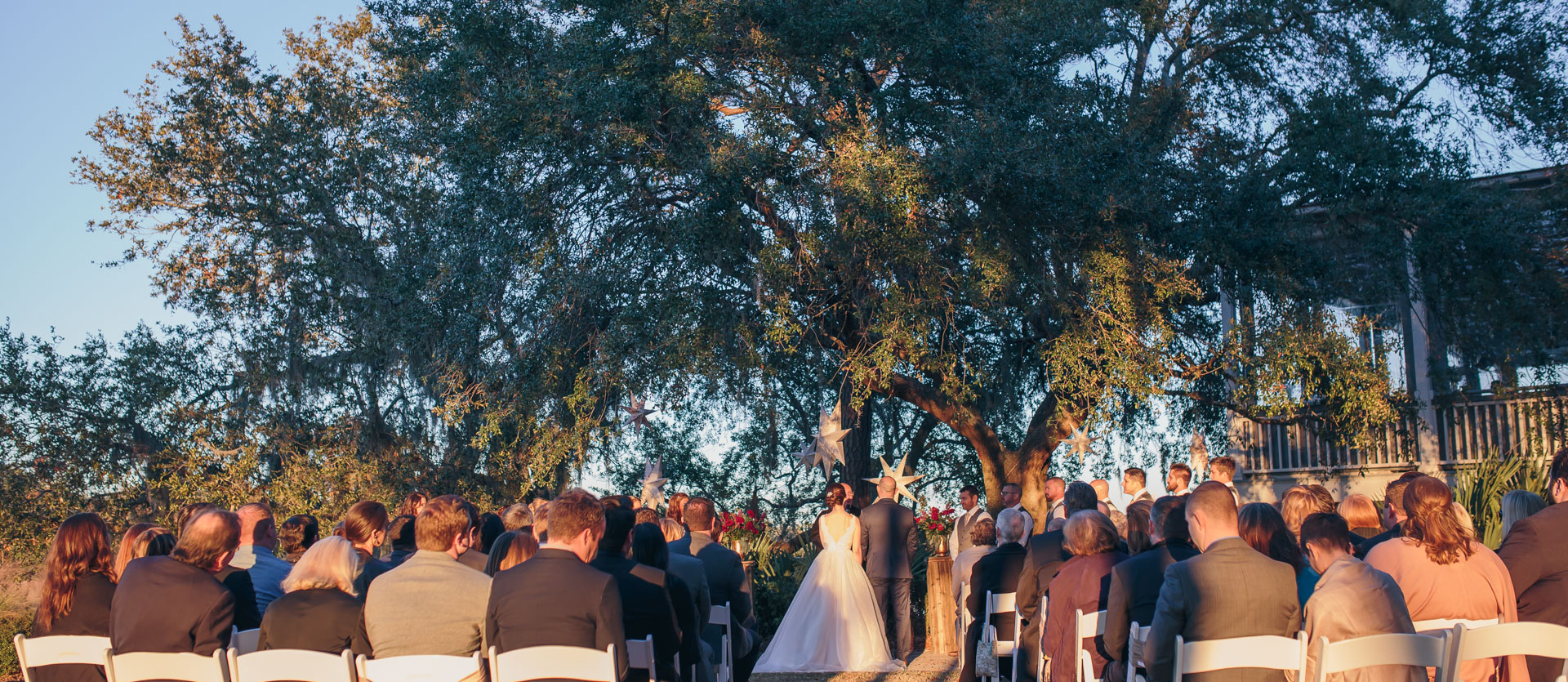 shea-ceremony