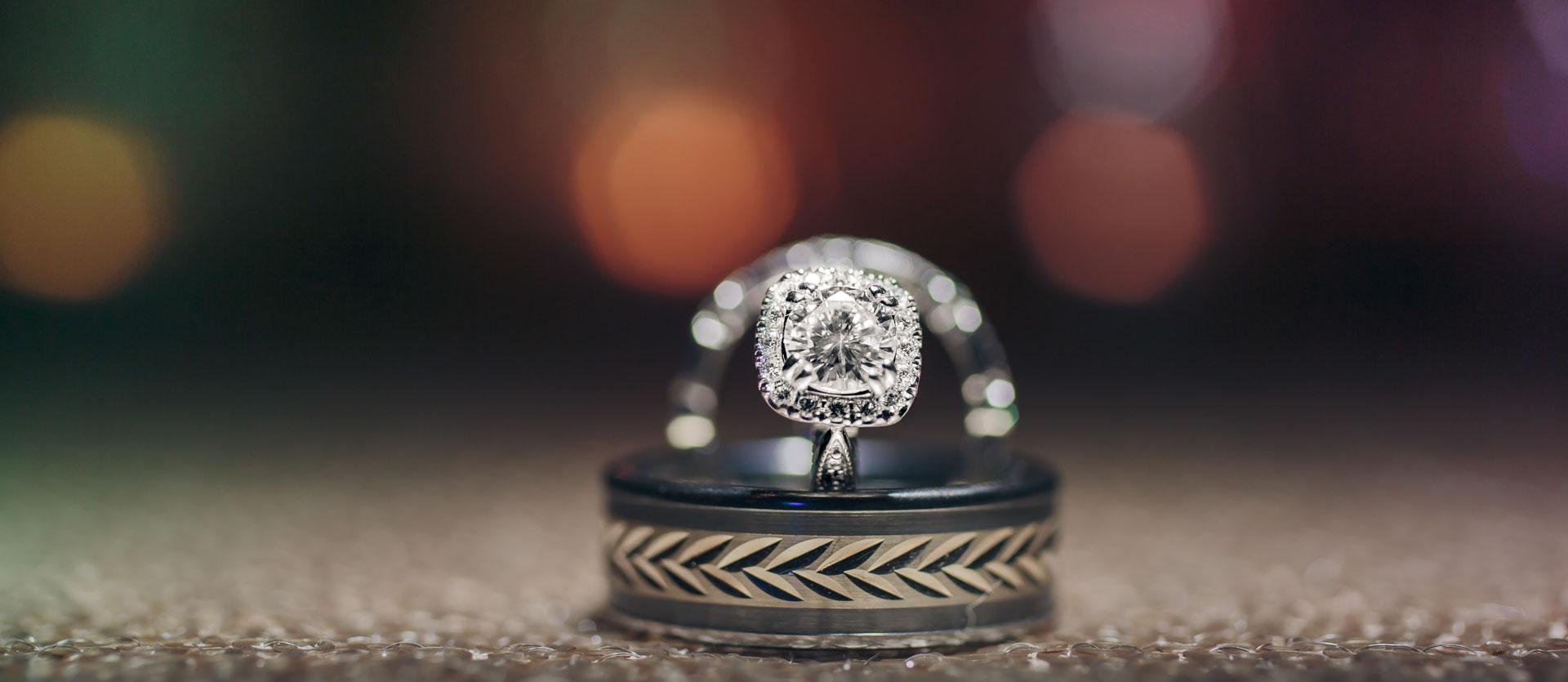 shea-rings