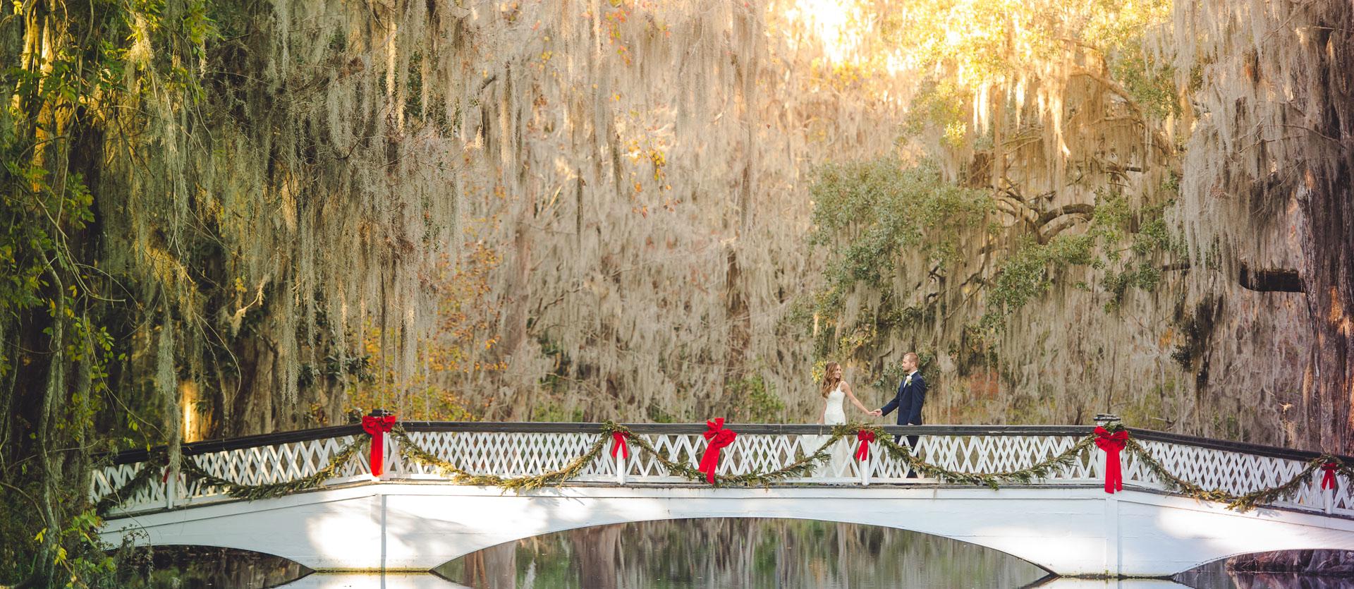 white-bridge