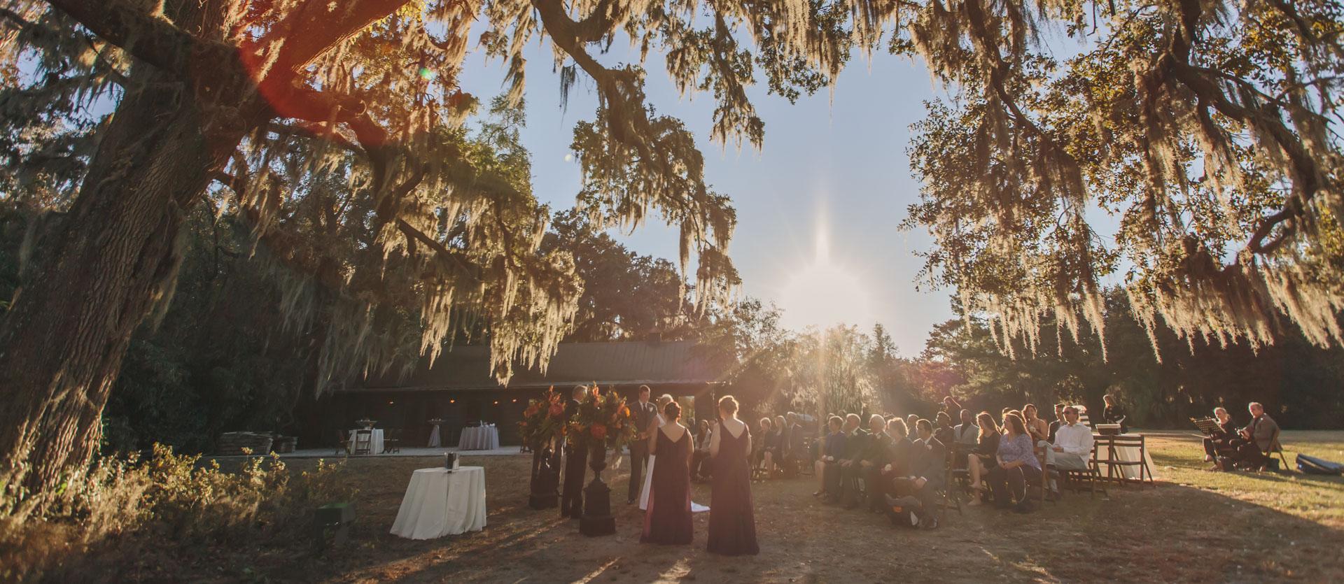 winfrey-ceremony