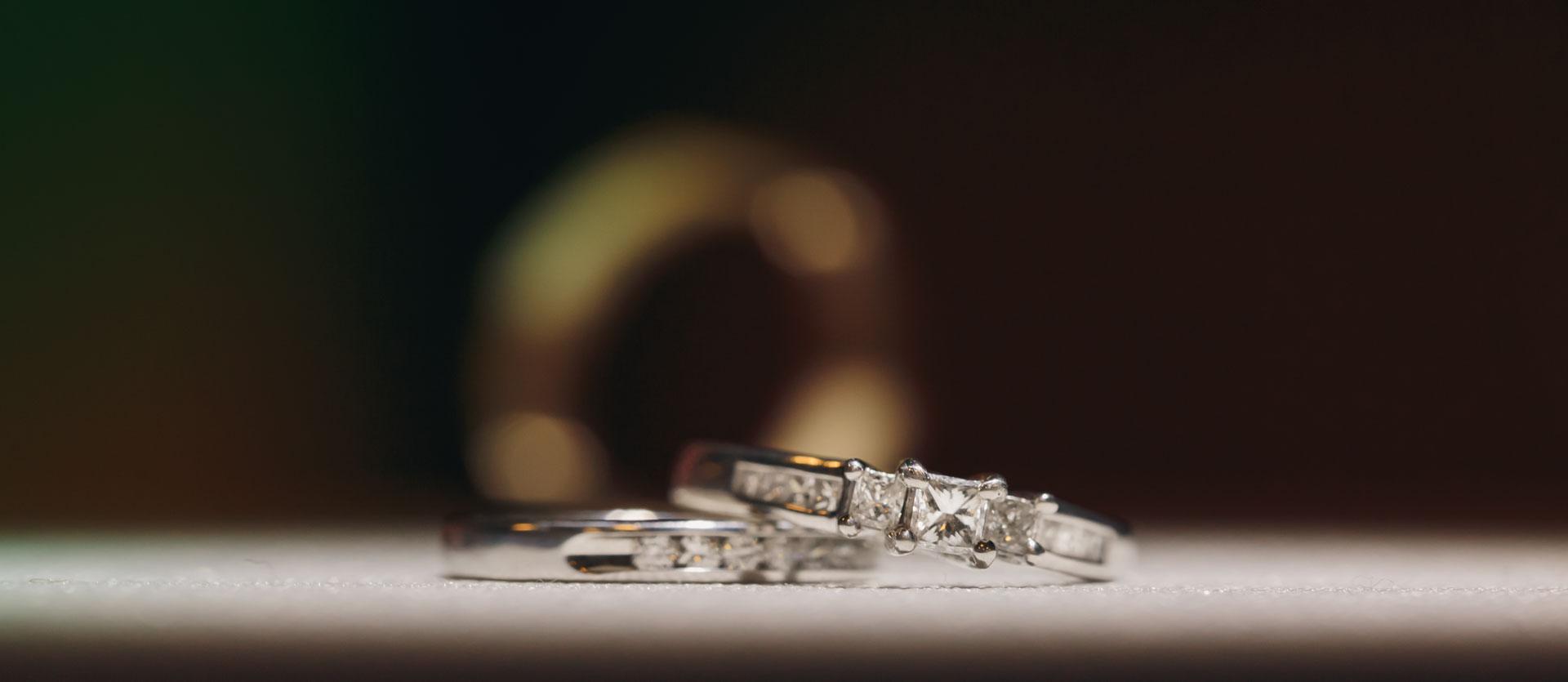 newton-rings