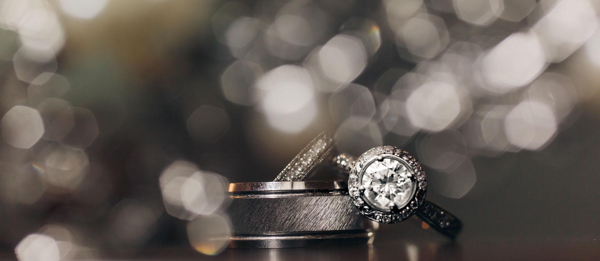 kibbe rings