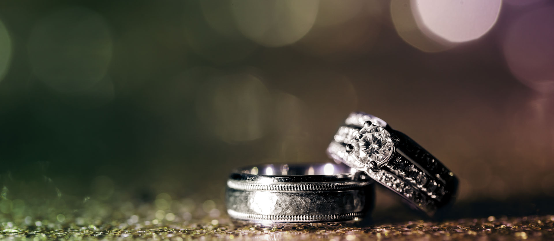 Ducote Rings