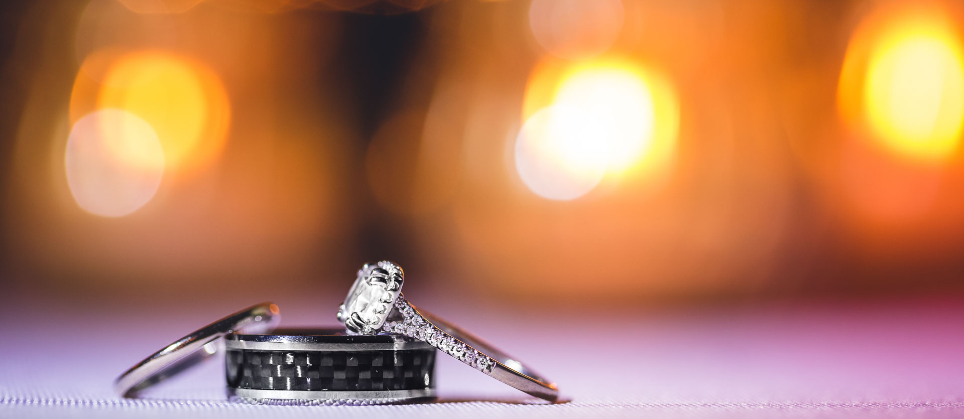 Guyton Rings