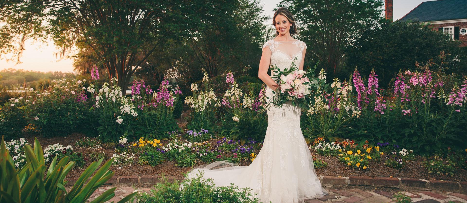 Cassandra the Bride