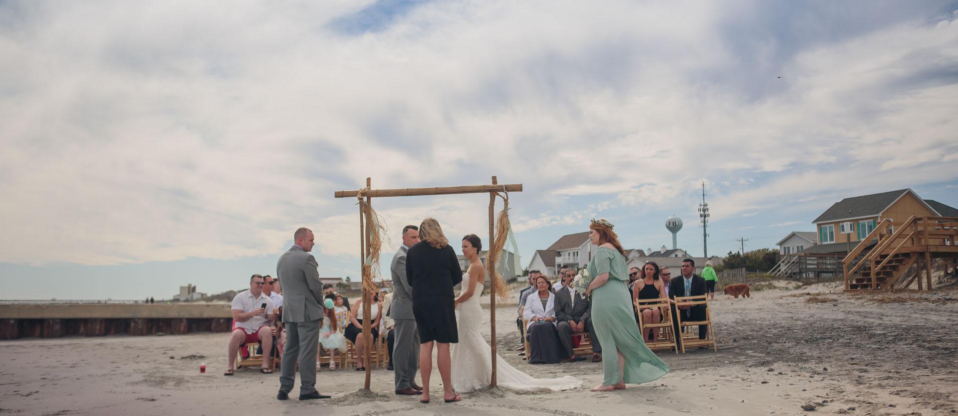 Mora Ceremony
