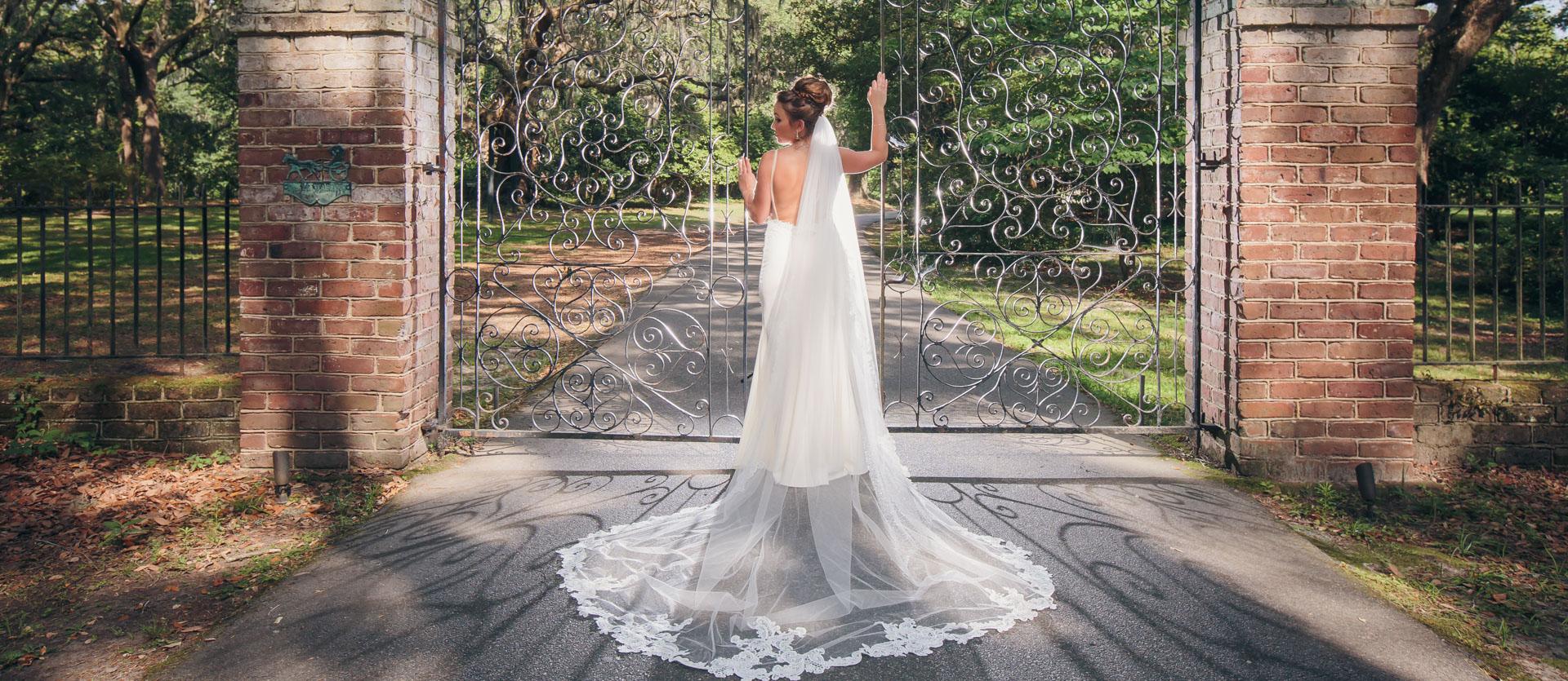 Elisa the Bride