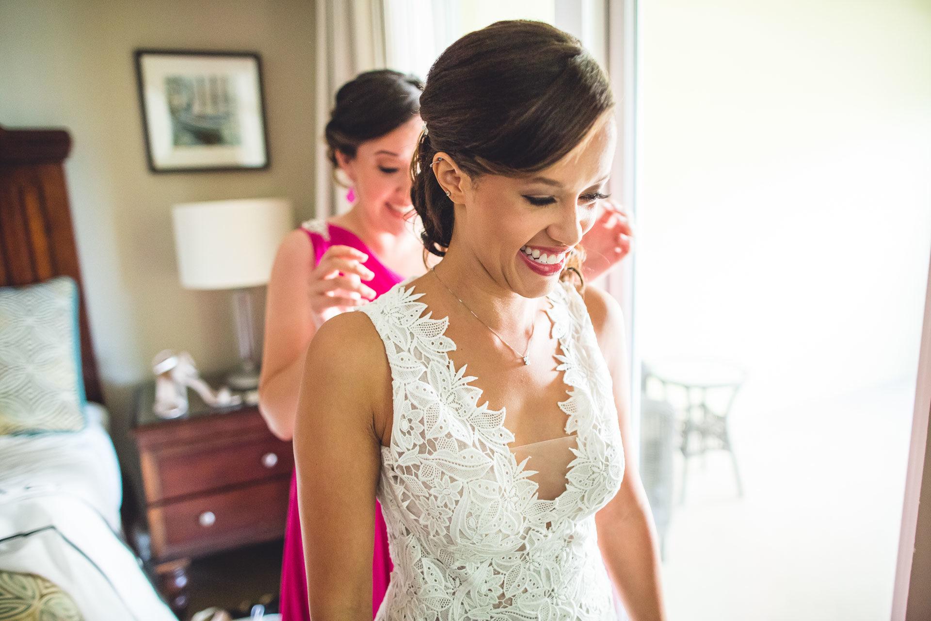 Lead Photographer James Riley Second Rachel Venue Wild Dunes Resort Coordination JW Weddings Florist