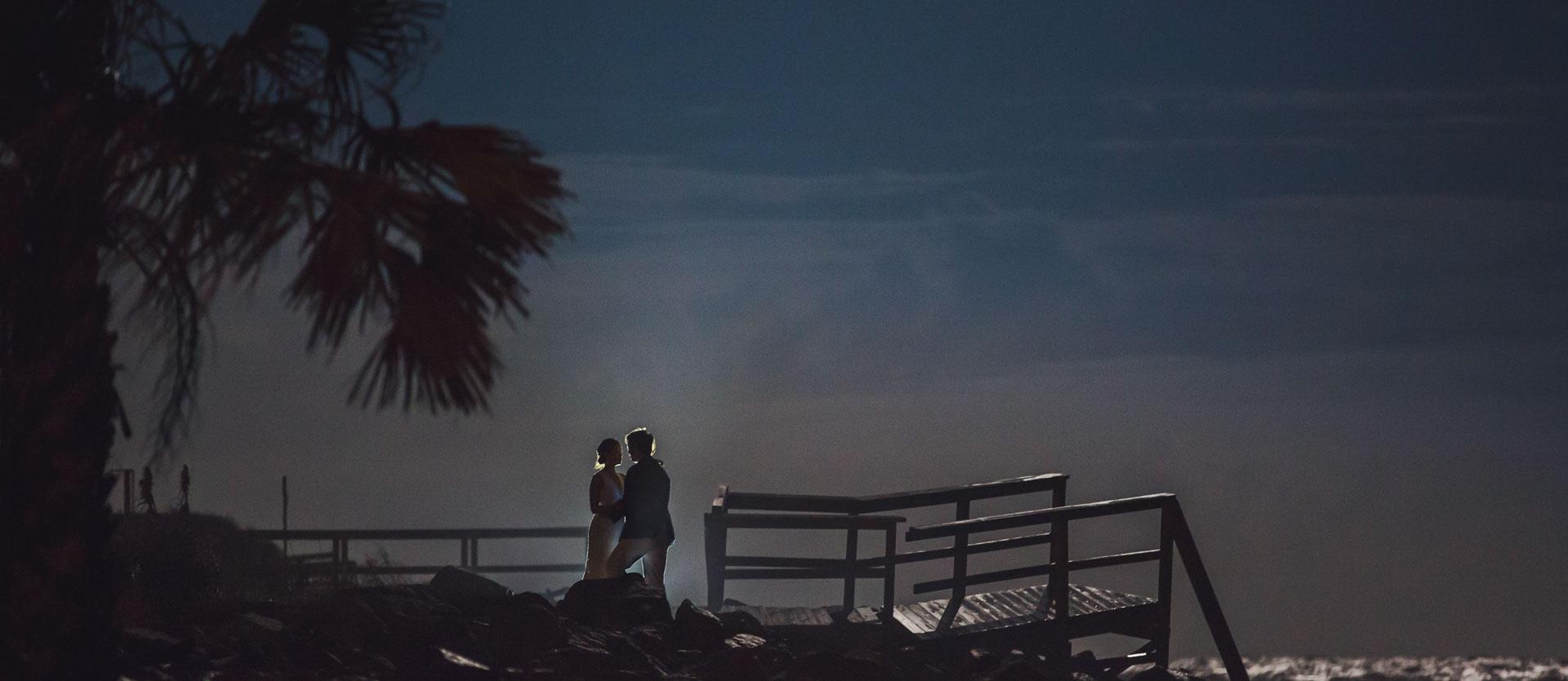 Night Romance