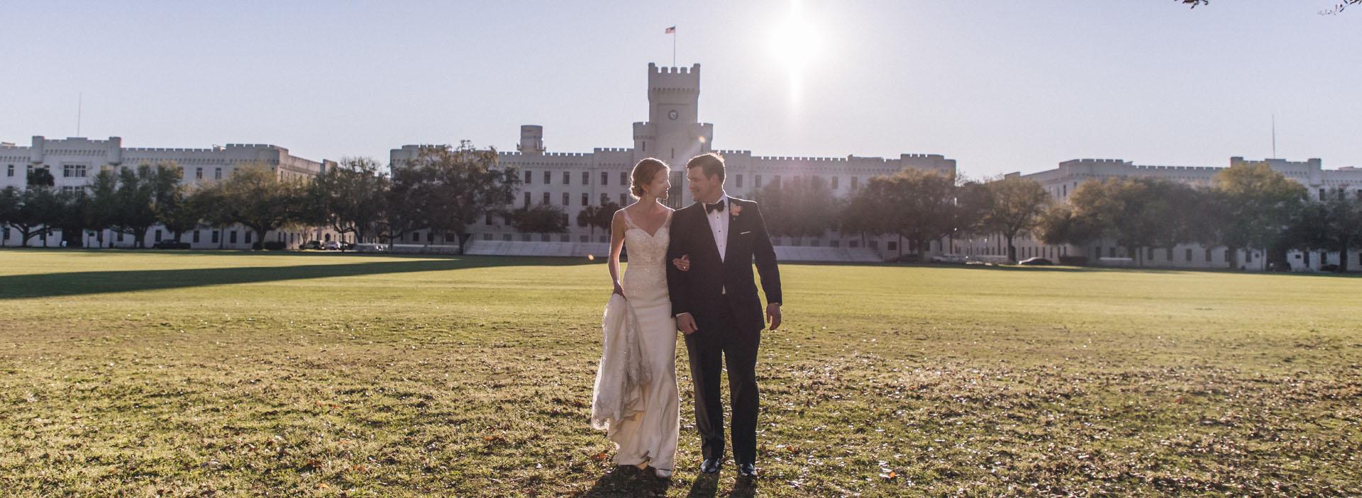 03 Citadel Wedding