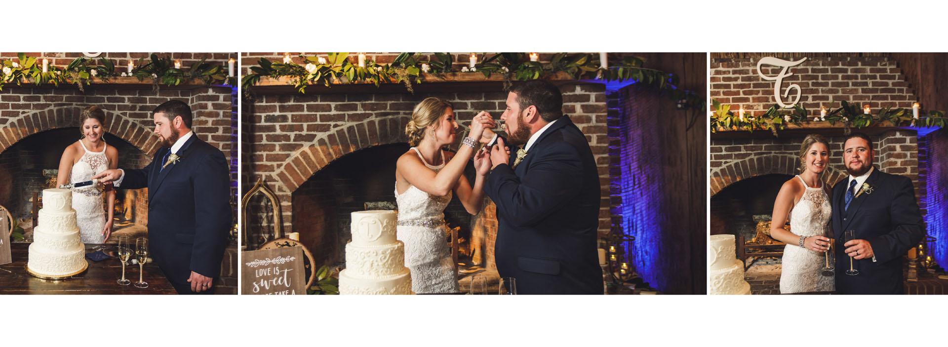 Megan and Titus_36