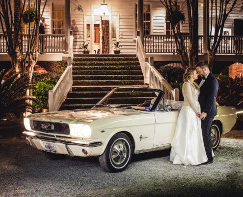 Old-Wide-Awake-Plantation-Wedding