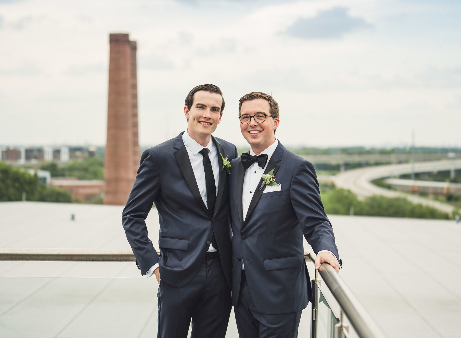 01 Charleston Same Sex Wedding Photographer
