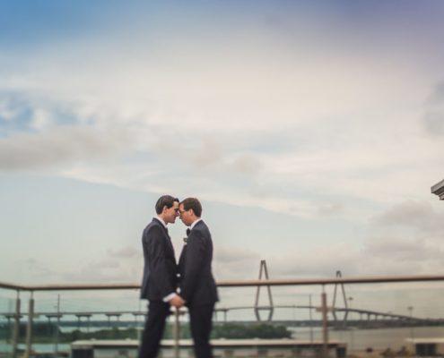 Cedar Room Wedding Photography - Copy