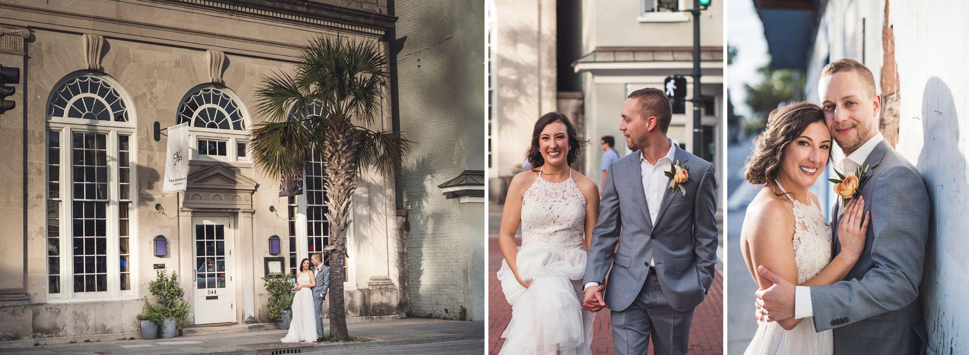 Charleston Photographer