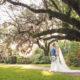 Magnolia Plantation Photographer