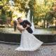 Columbia Wedding