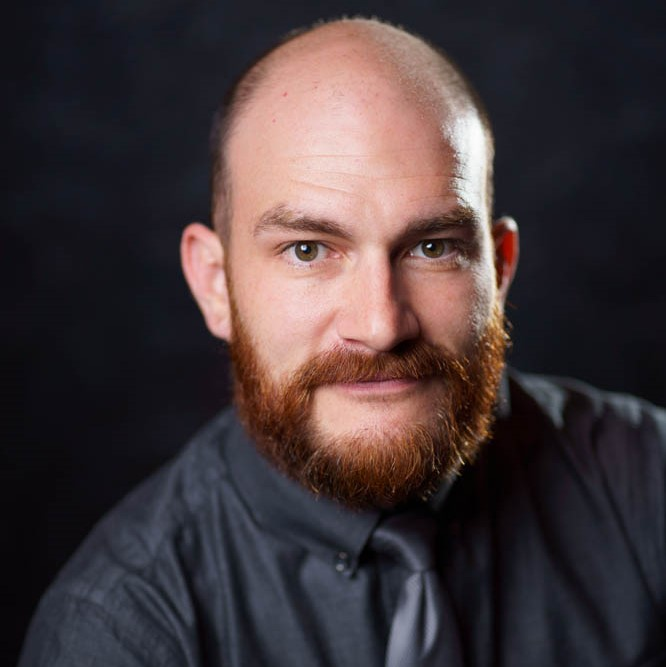 James Riley Wedding Photographer