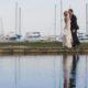 rice mill wedding