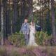 Pineland Place Wedding