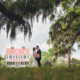 Cassina Point Plantation Wedding
