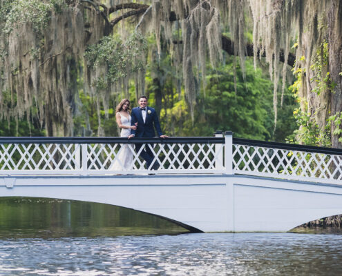 Magnolia-Carriage-House-Wedding-Photos-1